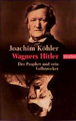 Wagners Hitler