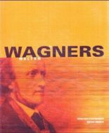 Wagners Welten