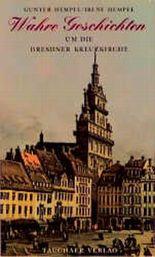 Wahre Geschichten um die Dresdner Kreuzkirche