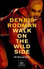 Walk on the Wild Side
