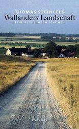 Wallanders Landschaft