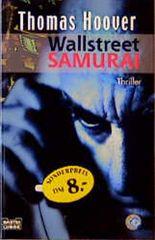 Wallstreet Samurai