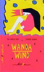 Wanda Wind
