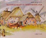 Wanderungen in Nordfriesland