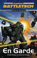 Warrior Trilogie / En Garde