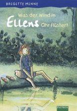 Was der Wind in Ellens Ohr flüstert