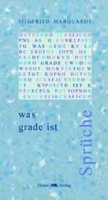 was grade ist