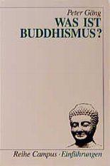 Was ist Buddhismus?