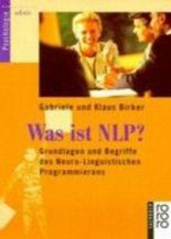 Was ist NLP?