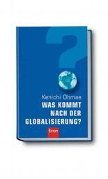 Was kommt nach der Globalisierung?