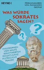 Was würde Sokrates sagen?