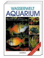 Wasserwelt Aquarium