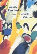 bekannteste bcher vergessenes oval vergessenes oval postkartenbuch wassily kandinsky - Wassily Kandinsky Lebenslauf