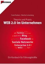 Web 2.0 Im Unternehmen