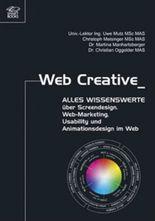 Web Creative