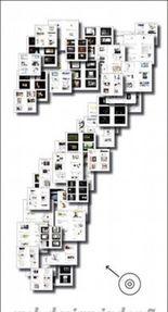 Web Design Index 7