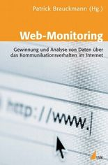 Web-Monitoring