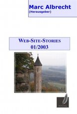 Web-Site-Stories 1/2003