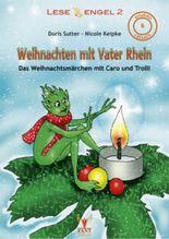 Weihnachten mit Vater Rhein