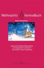 Weihnachts VorleseBuch
