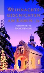 Weihnachtsgeschichten am Kamin 26