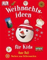 Weihnachtsideen für Kids