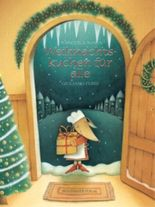 Weihnachtskuchen für alle