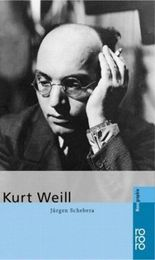 Weill, Kurt