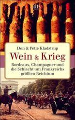 Wein & Krieg