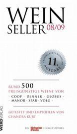 Weinseller 08/09