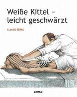 Weisse Kittel