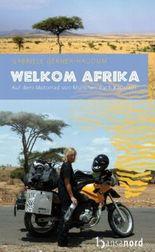 Welkom Afrika