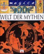 Welt der Mythen