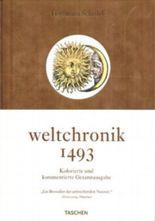 Weltchronik 1493