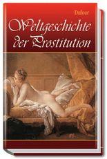 Weltgeschichte der Prostitution