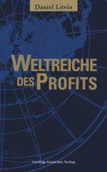 Weltreiche des Profits