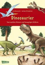 Weltwissen: Dinosaurier