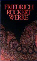 Werke, 2 Bde.