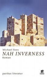 Werke in Einzelbänden / Nah Inverness