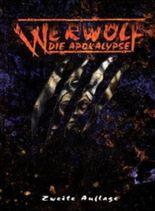 Werwolf, Die Apokalypse