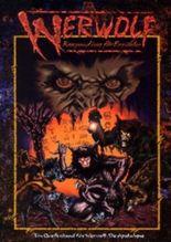 Werwolf, Kompendium für Erzähler