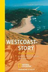 Westcoast-Story