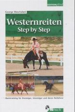 Westernereiten Step by Step