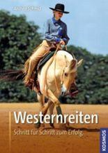 Westernreiten