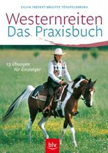 Westernreiten - Das Praxisbuch