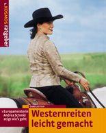 Westernreiten leicht gemacht