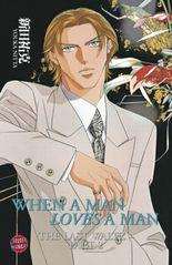 When a man loves a man / The Last Waltz 2
