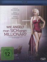 Wie angelt man sich einen Millionär?, 1 Blu-ray