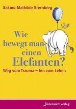 Wie bewegt man einen Elefanten?