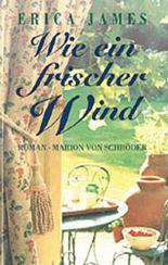 Wie ein frischer Wind
